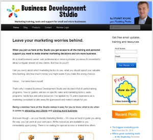 BusinessDevelopmentStudio-300