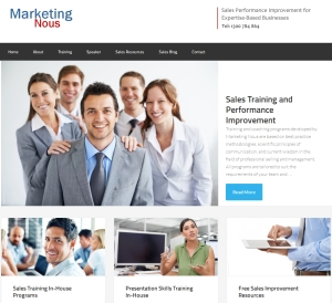 MarketingNous-300