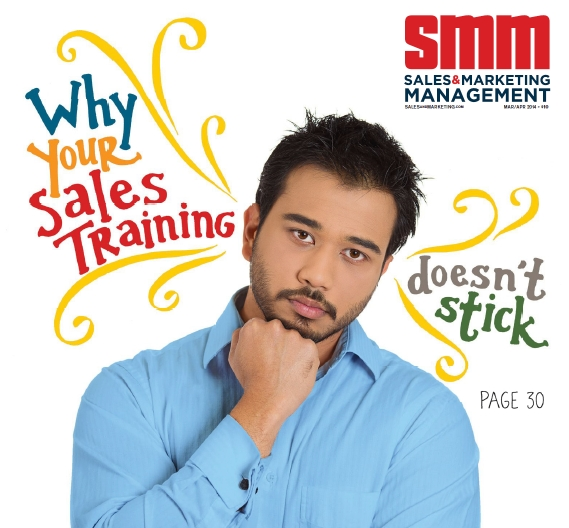 SMM-April-2014-cover