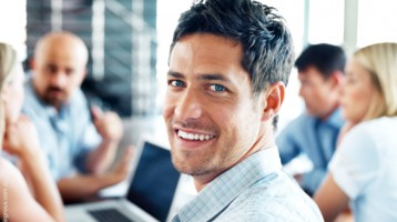 Sales Training In-House Programs