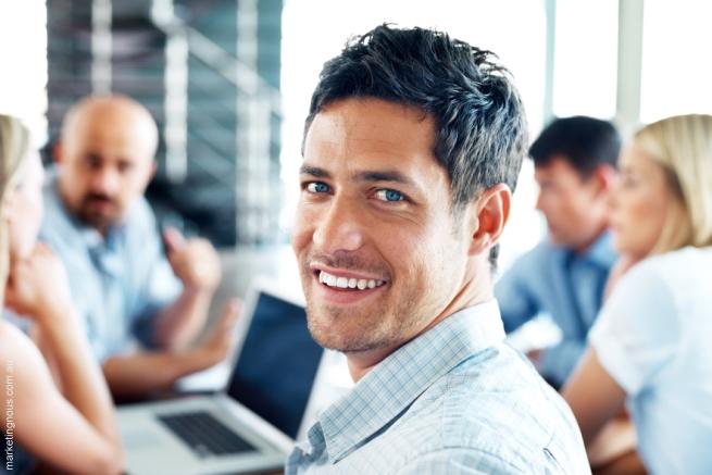 Sales training technical staff professionals Brisbane Sydney Melbourne