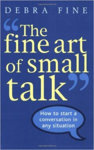 fine-art-small-talk-cover