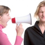 sales communication training