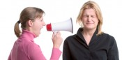 Sales trap: We love to talk, but really need to listen
