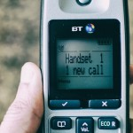 cold calls sales prospecting