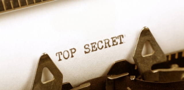 sales training secrets