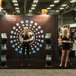 9 factors for a powerhouse B2B trade show presence